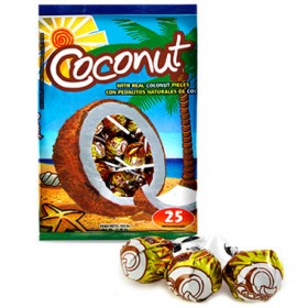 Bombon Coco