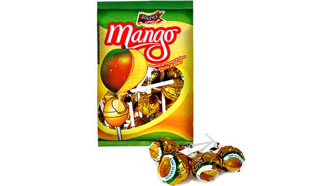 Bombon Mango